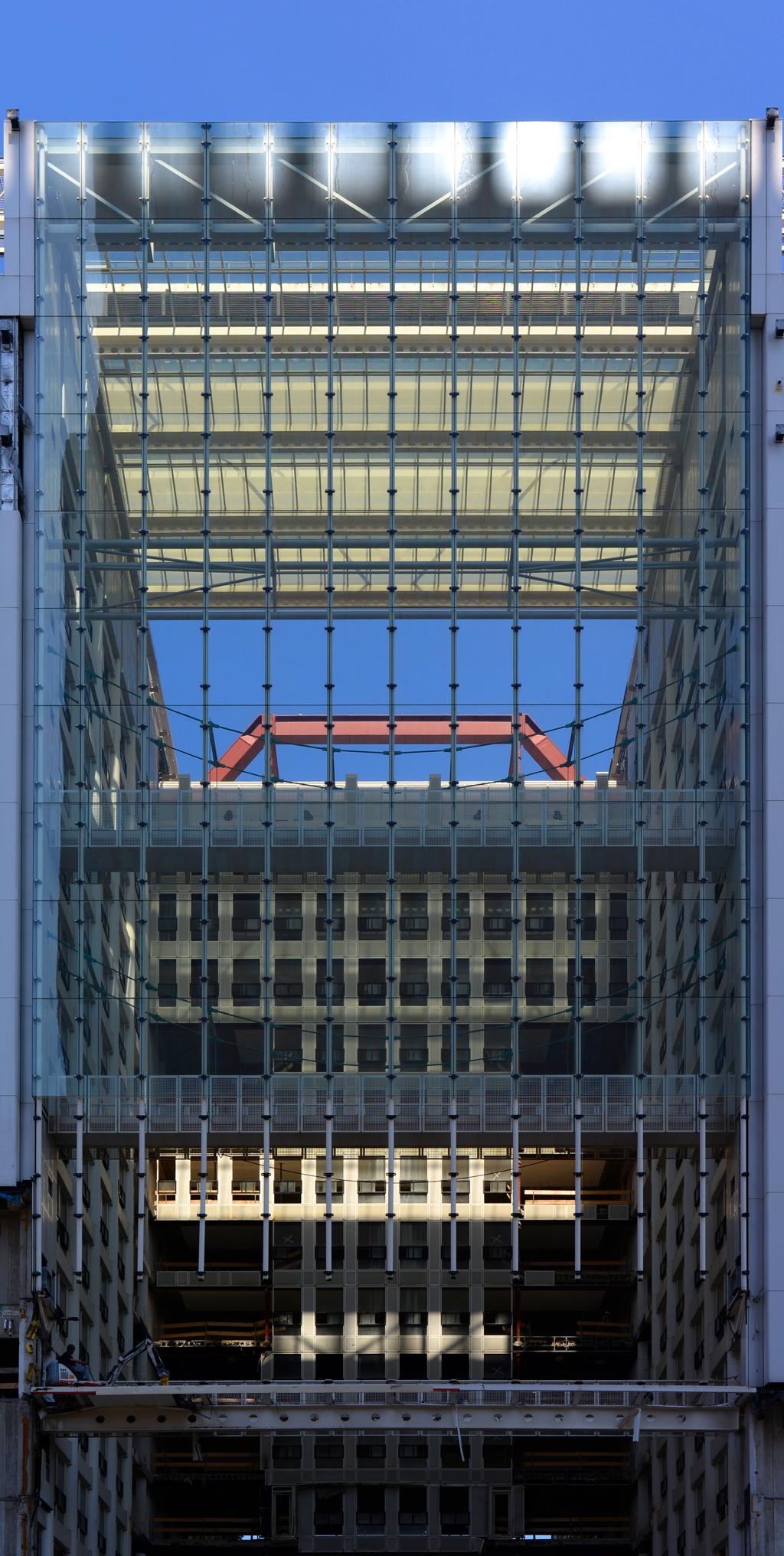 Studio-Kazerne-Photography-VROM-Den-Haag-10