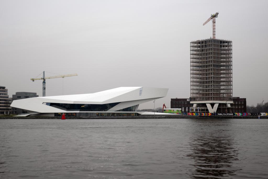 Studio-Kazerne-Photography-Overhoeks-Amsterdam-Noord-02