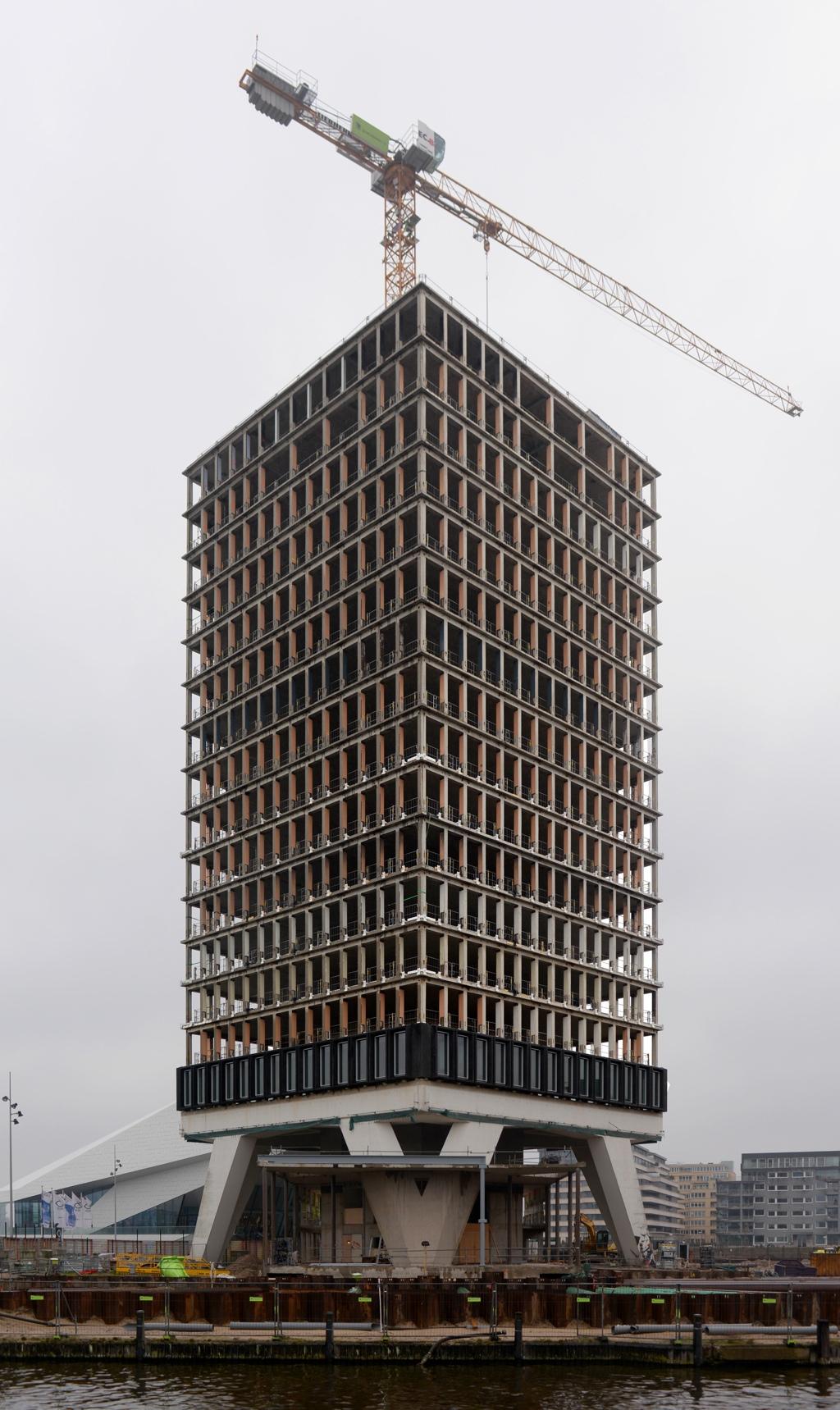 Studio-Kazerne-Photography-Overhoeks-Amsterdam-Noord-03