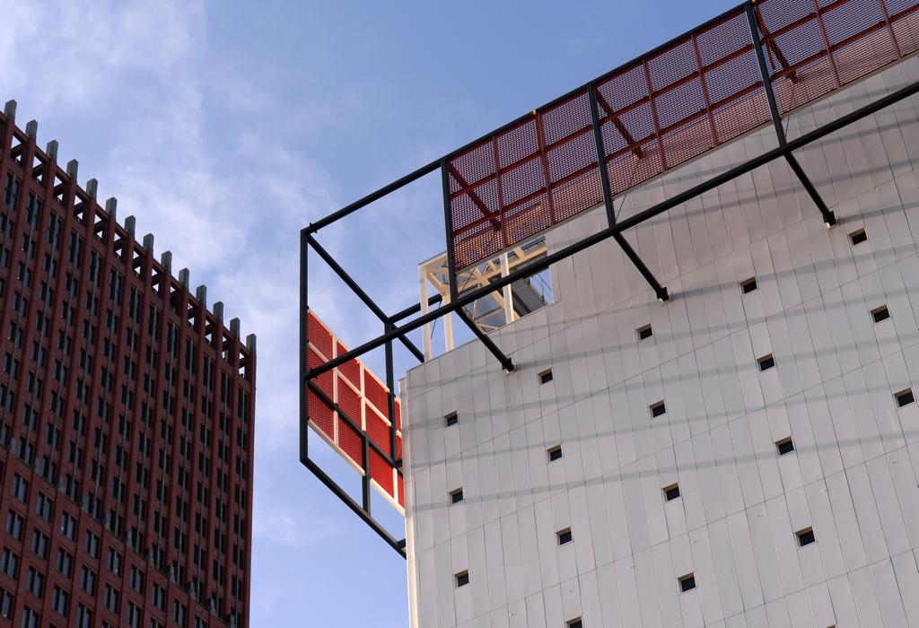 Studio-Kazerne-Photography-VROM-Den-Haag-07